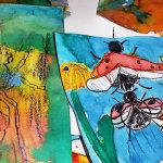 Gallery-2014-10-010